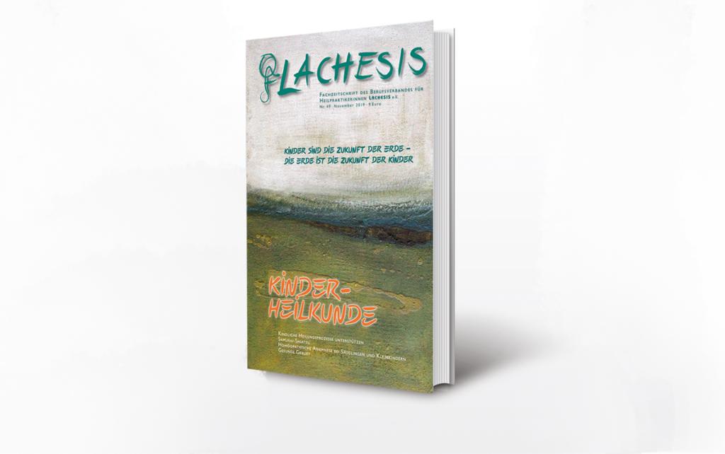 Lachesis49