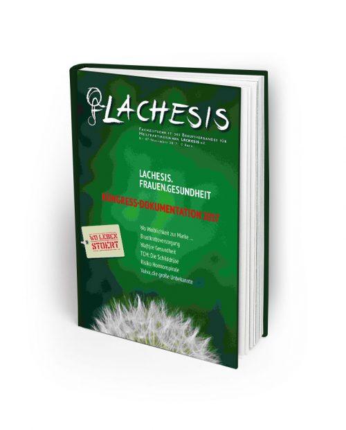 Lachesis. Frauen. Gesundheit